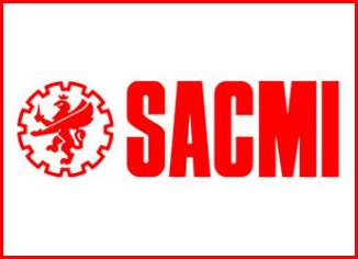 Sacmi