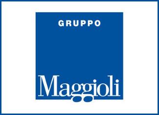 Gruppo Editoriale Maggioli