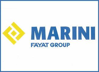 Marini Fayat – Teleassistenza