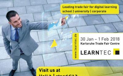 Seminario sulla corretta gestione multimediale del TroubleShooting nell'Industria 4.0